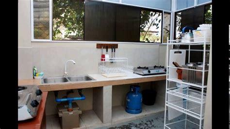pin kitchen modern design ideas