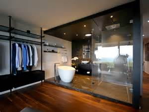 porte de chambre avec vitre chaios