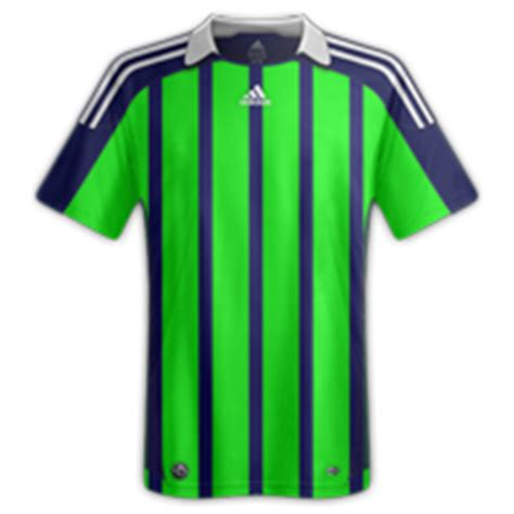 Kaos Umbro Grey free football jersey creator psd kit adidas template design