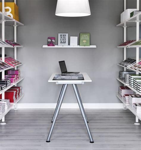 business plan libreria 32 best ikea business images on ikea ikea