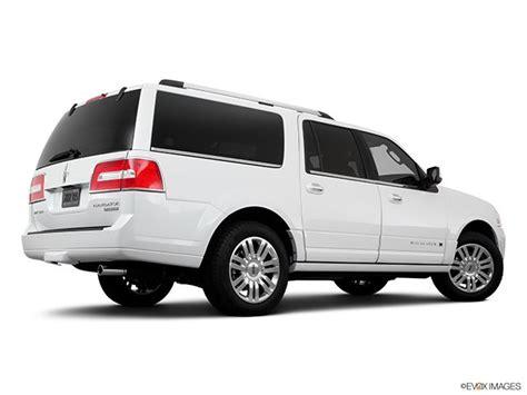 automotive service manuals 2011 lincoln navigator l windshield wipe control lincoln navigator l 2011 think big lincoln