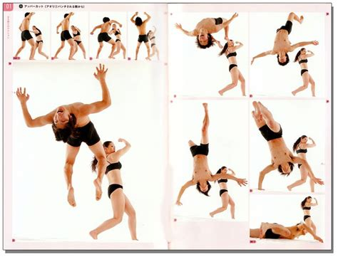 reference pose books 17 best ideas about poses on drawing