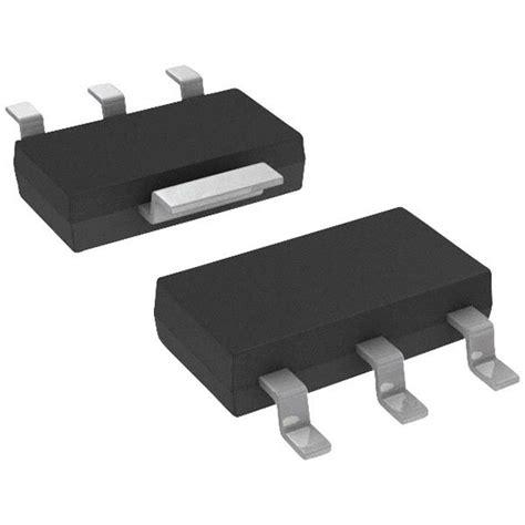 transistor smd 2n2222 smd npn transistor electronics ie