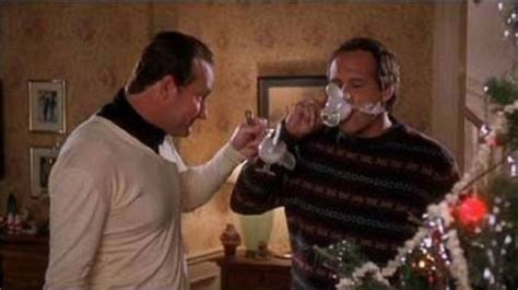 what is the gift in christmas vacation 22 gifts that won t your budget