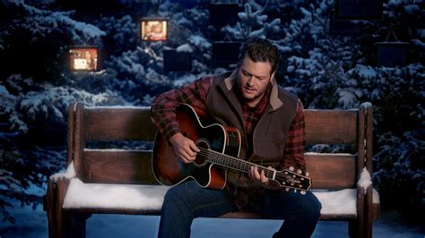 free country music background download blake shelton 5 full hd wallpaper and background