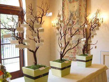 tutorial tableau albero oltre 25 fantastiche idee su alberi nozze su pinterest