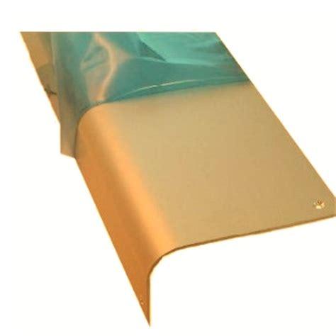 Front Door Step Plates Sh31672 Brass Step Plates Buy Door Handles Glass Door Knobs Cabinet Furniture Door