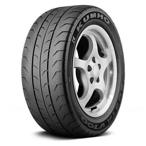 Images For Exterior House Design by Kumho 174 Ecsta V70a Tires