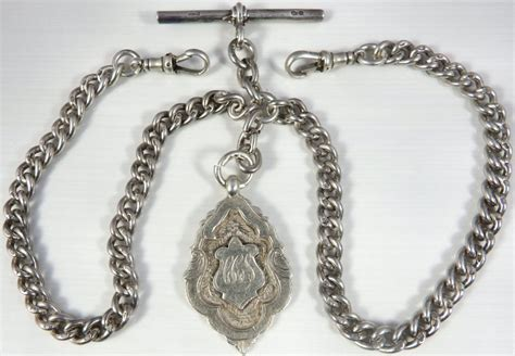 vintage pocket chains best chain 2018