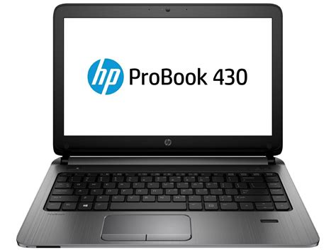 Kipas Laptop Hp 430 hp probook 430 g2 notebook review update notebookcheck