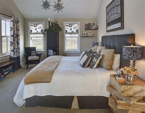 houzz master bedroom bedroom farmhouse modern farmhouse master farmhouse bedroom milwaukee by tricia shay photography