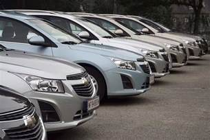 buying a car what does quot fleet use quot autotrader
