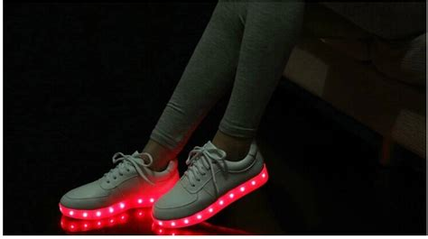 light up shoes size 4 size light up shoes webcam movies