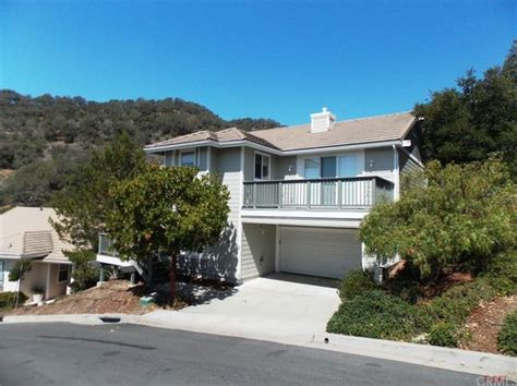 avila real estate avila ca homes for sale