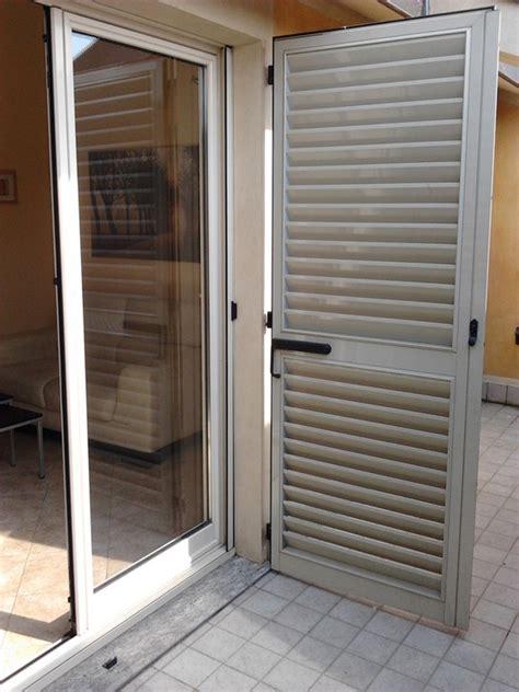 zanzariere porta finestra porta finestra zanzariera aterale vievi serramenti