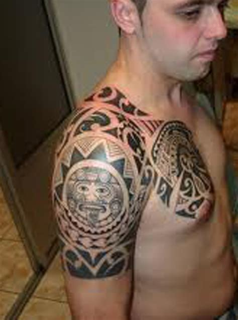 authentic tribal tattoos tattoos ideas design a tattoos designs