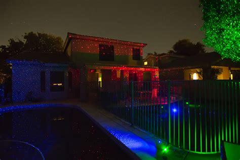 Sparkle Magic Illuminator Laser Lights Sparkle Magic Laser Lights
