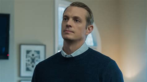 project free tv house of cards joel kinnaman house of cards interview on politicians and actors goldderby