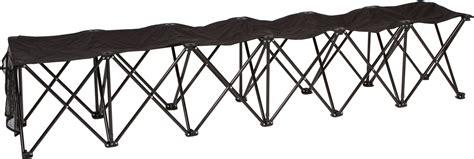 under bed weight bench under bed weight bench collapsible weight bench under bed