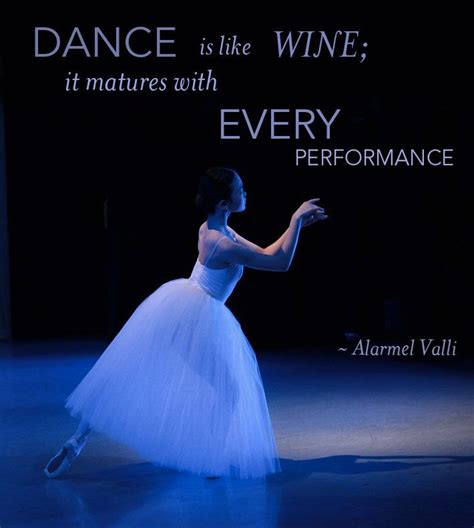 by so danca will inspire artistic performance in your little girl 42 best get inspired images on pinterest ballet dance