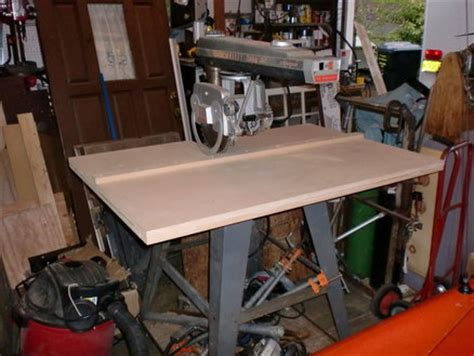Wood Bench Design Share Table Saw Reviews Woodworking