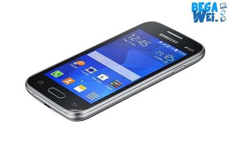 Handphone Samsung Galaxy V Plus Harga Samsung Galaxy V Plus Dan Spesifikasi Begawei