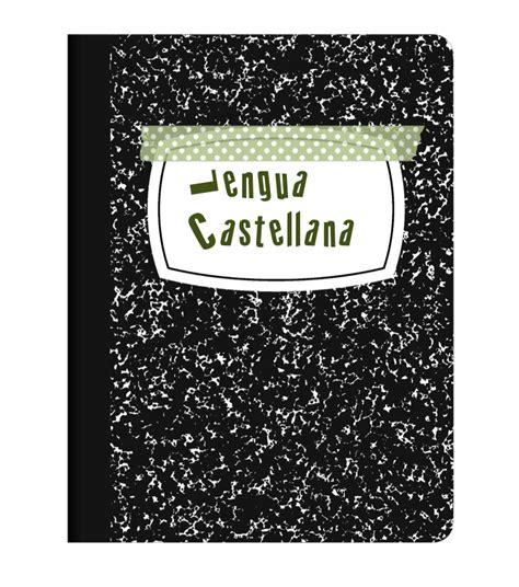 podra haber un cuarto libro narrado desde el punto de cuadernos con actividades para reforzar todas la materias