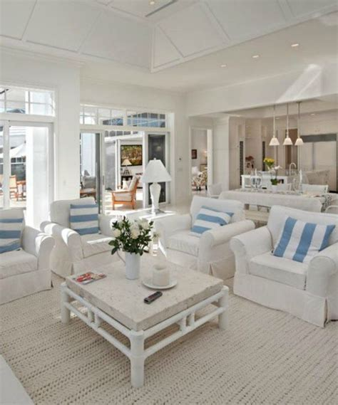 25 Best Ideas About Beach House Interiors On Pinterest Homes Interior Decoration Ideas