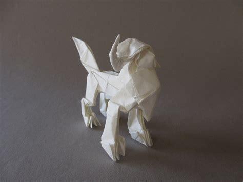 origami lugia origami gotta fold em all