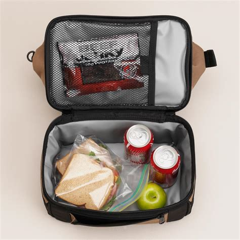 rugged lunch box rugged lunch boxes roselawnlutheran