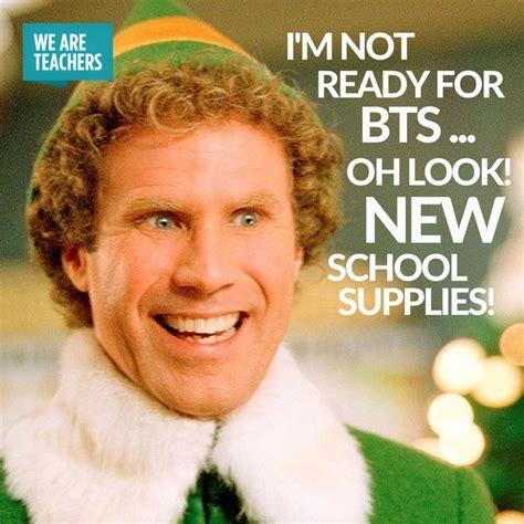 hilarious   school memes  teachers weareteachers