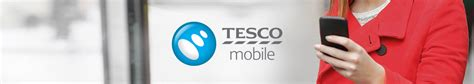 3 mobile top up tesco mobile top up from 163 10 mobiletopup co uk