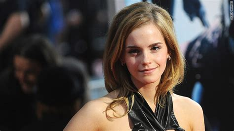 emma watson all film name harry potter star is decade s most profitable actress