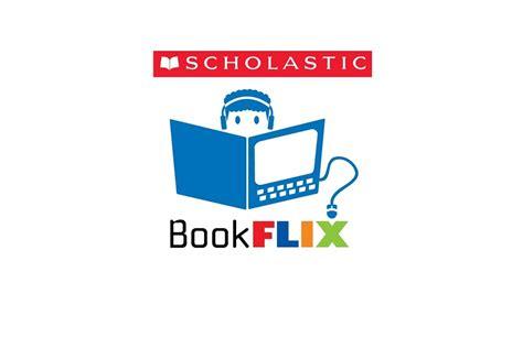 bookflix new year bookflix