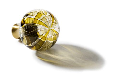 Glass Globe Doorknob Home Design Glass Globe Door Knob