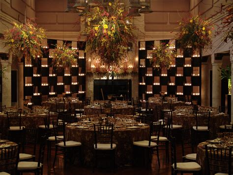 wall candles candle wall rental orlando event decor rentals