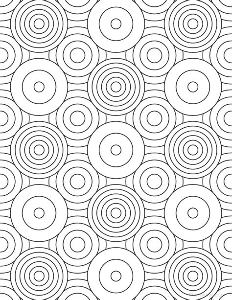 grown up coloring pages to download and print for free grown up coloring pages some mandala animals etc