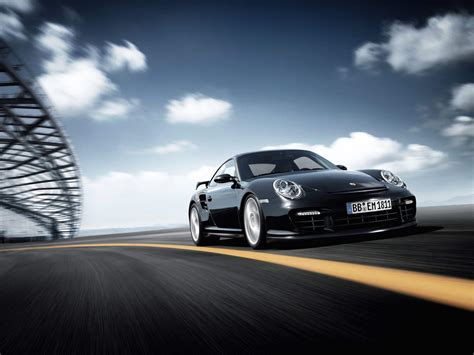 hd porsche wallpaper porsche wallpapers wallpaper cave