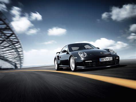 Porsche Car Wallpaper Hd by Porsche Wallpapers Wallpaper Cave