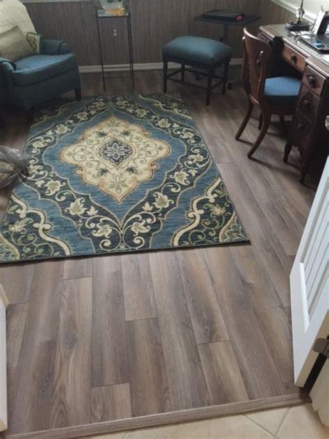 Vinyl Flooring   Laminate Flooring   Sarasota, FL