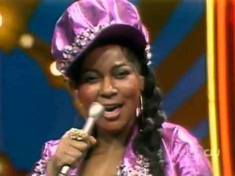 sylvia pillow talk soul 1974