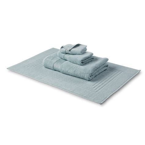 Towel Bath Mat Grand Resort Bath Mat Bath Towel Towel Or Washcloth Shop Your Way Shopping