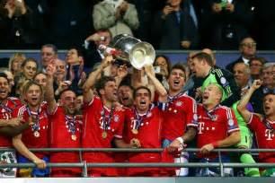liga champions   alasannya klub bundesliga