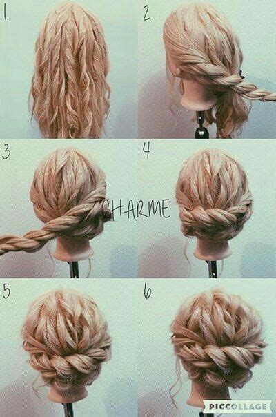 hair updo after fifty best 25 updos ideas on pinterest formal hairstyles