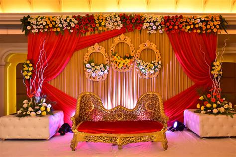 indian decoration ideas
