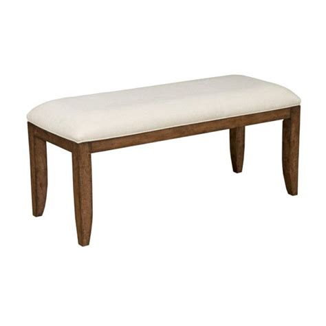 parsons bench kincaid 664 640 the nook maple parsons bench discount