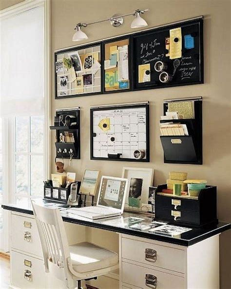 home office organizers 20 creative home office organizing ideas creative tes