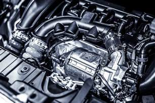 automotive motor what is engine size and why does it matter