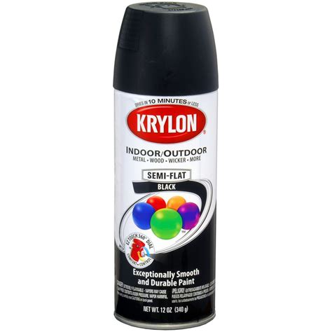 krylon spray paint new 53565 ebay