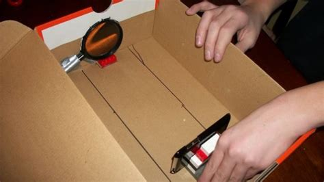 diy tech projects top 10 diy projects that cost less than 3